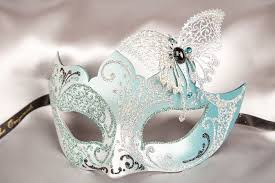 mask for masquerade party information on venetian masquerade masks