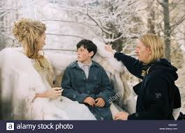 film comme narnia andrew adamson film title the chronicles of narnia photos andrew