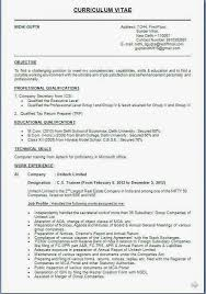 Best Resume Format Template Critical Thinking General Education Sample Resume Teacher English