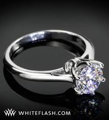 designs diamond rings images Engagement ring designs by vatche jpg