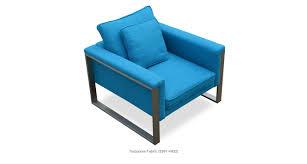 boston armchair modern sofas sohoconcept