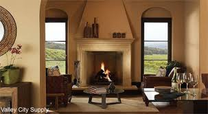 how much does it cost to install a fireplace fireplace ideas