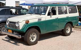 lexus car models wiki toyota land cruiser archivo 1979 toyota land cruiser fj55 jpg