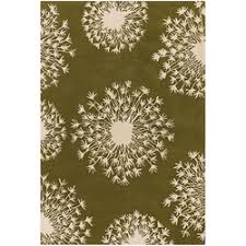 contemporary modern area rugs collectic home