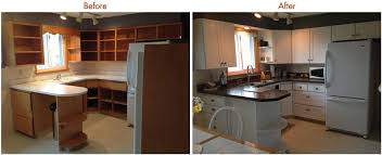 cabinet refacing rochester ny kitchen cabinets gallery 5 premier kitchen serving buffalo