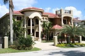 Mediterranean House Plans With Photos Mediterranean House Plans America U0027s Best House Plans Blog