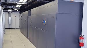 keystone critical systems data center construction services