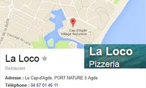 cap cuisine poitiers déco cuisine mediterraneenne italie 16 69 33 poitiers cuisine