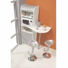 image pause café bureau meuble pause café blanc jpg