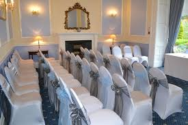 unique chair covers chair covers unique wedding flowers chair covers limited