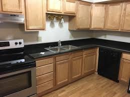 One Bedroom Apartments Iowa City 522 E Burlington St For Rent Iowa City Ia Trulia