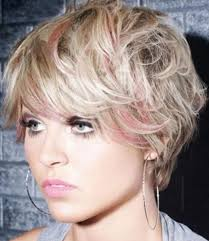 ordinary very short hairdo 23 best blonde haircuts images on pinterest hair cut hairstyle