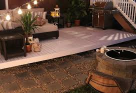Small Backyard Patio Ideas On A Budget Backyard Diy Backyard Landscaping On A Budget Backyards