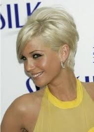 samantha mohr 2015 hairstyle 77 best hair images on pinterest hair cut pixie cuts and pixie