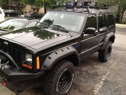 1992 jeep laredo parts best 25 jeep parts ideas on jeep xj