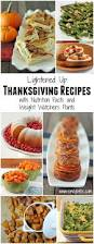 top chef thanksgiving recipes 143 best holiday recipes images on pinterest christmas recipes