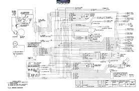 wiring diagram for 1955 chevy bel air u2013 readingrat net