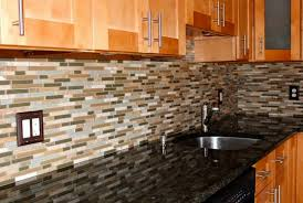 lowes kitchen backsplashes kitchen appealing lowes kitchen tile backsplash copper backsplash