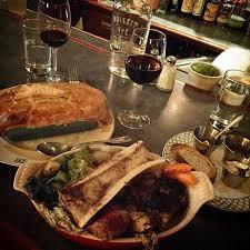 le bouchon cuisine le bouchon chicago restaurant chicago il opentable