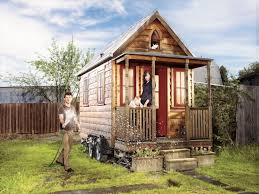 how to legalize building and living in tiny houses wilderutopia com