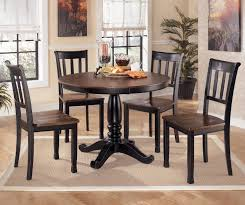 kitchen fabulous 60 inch round dining table pedestal dining