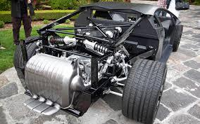 lexus lfa replica fs carbon fiber hood group buy feeler page 3 marketplace