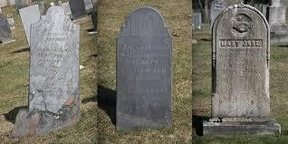 pictures of tombstones 3d model tombstones airc