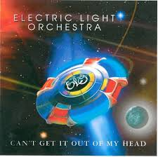 electric light orchestra out of the blue jeff lynne song database electric light orchestra can t get it