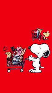 Snoopy Thanksgiving 1443 Best Cartoons Peanuts Gang Images On Pinterest Peanuts