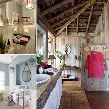 design your bathroom 10 awesome themes to design your bathroom with
