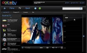 tv online romanesti filme online in romania simplu legal si de pe orice dispozitiv