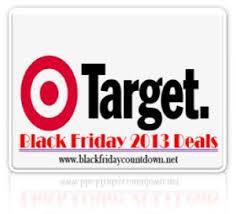 ps4 black friday deals target 26 best black friday images on pinterest