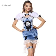 top halloween costumes for women online get cheap corsets halloween costumes aliexpress com