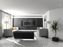 Wohnzimmer Streichen Ideen Haus Renovierung Mit Modernem Innenarchitektur Kühles Wohnzimmer