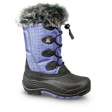 s kamik boots canada kamik snowgypsy winter boots 609582 winter boots