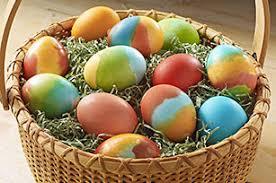 dye for easter eggs kool aid tie dye easter eggs kraft recipes