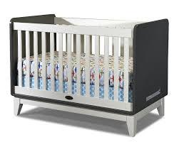 Baby Convertible Crib Sets All Baby Convertible Crib Reviews