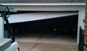 Overhead Door Richmond Indiana Richmond Tx Garage Door Repair Replace Opener Installation