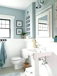 gray blue bathroom ideas light blue bathrooms light blue gray bathroom paint golbiprint me