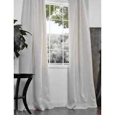 Half Window Curtain Half Height Curtains Curtains For Half Height Window Window
