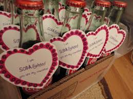 christmas gifts for employees gift ideas skip to my lou youure a scentsational employee scented