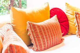 Upholstery Cleaning Codes Upholstery Cleaning Codes Explained