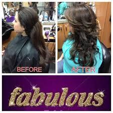 layered crown haircut liczba najlepszych obrazów na temat hair styles na pintereście
