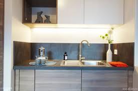 cuisine toute une cuisine toute aquipae a petit galerie et cuisine toute équipée
