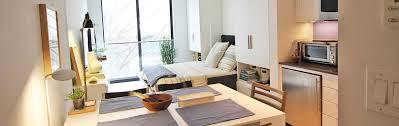 micro home design super tiny apartment of 18 square meters micro apartments inhabitat green design innovation