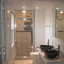 Stun Design by Bathrooms Design Design Bathrooms Small Space Stun Ideas About
