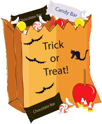 trick or treat bags how many calories were in that trick or treat bag eat out eat well