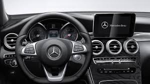 mercedes benz silver lightning build your 2018 glc 300 suv mercedes benz