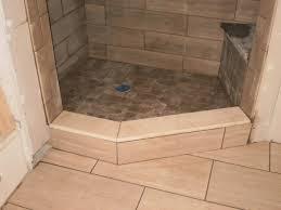 tile floor basement the gold smith