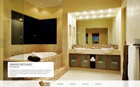 Websites For Interior Designers by Home Interior Design Websites Magnificent Ideas Ambianceinteriors